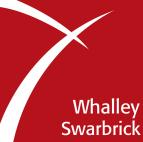 Whalley Swarbrick Accountants