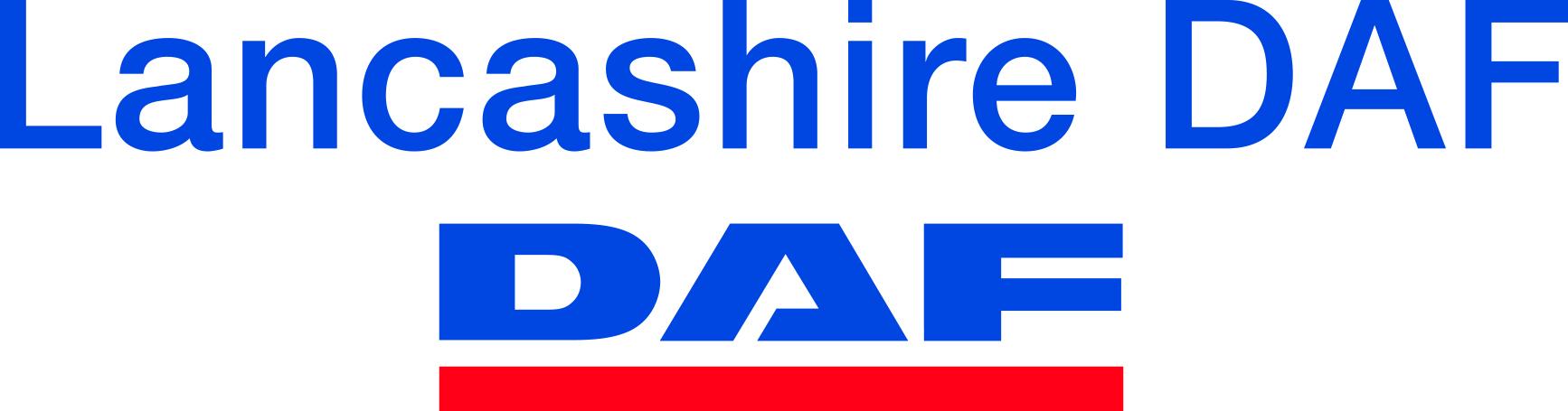 Lancashire DAF