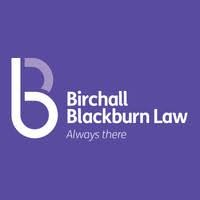 Birchall Blackburn Law Firm
