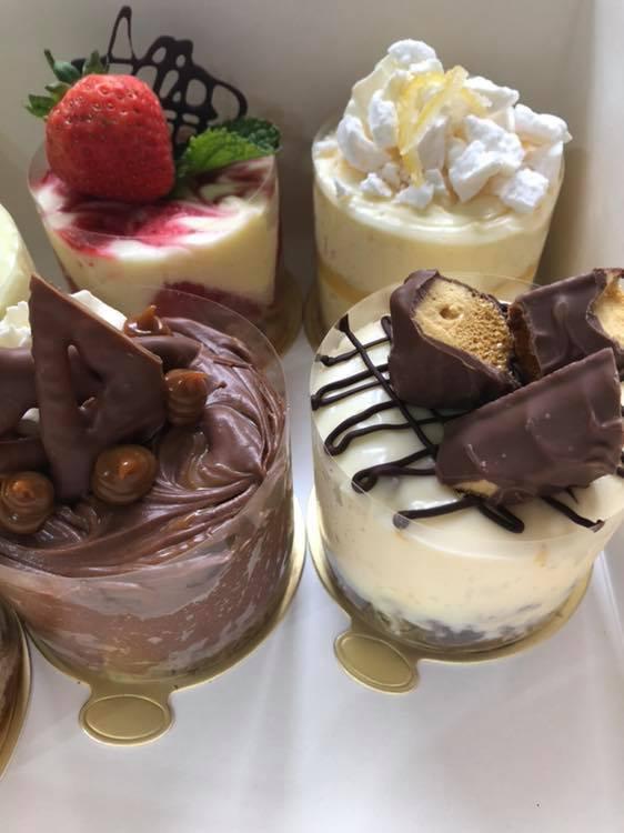 SFK Cheesecake 8